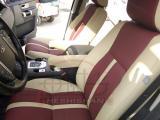 路虎发现4汽车内饰改装/郑州航空座椅改装,欧卡改装网,汽车改装