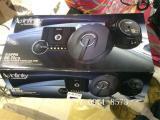 丰田汉兰达升级改装音响案例,欧卡改装网,汽车改装