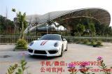 新款保时捷911 991改装topcar款宽体包围,欧卡改装网,汽车改装