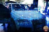 【六安道声】奥迪Q5改意大利PHD汽车音响,欧卡改装网,汽车改装