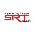 欧卡改装网,上海SRT-sport排气