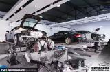 大连汽车改装阿斯顿马丁改装capristo排气,欧卡改装网,汽车改装