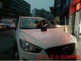 重庆PAPAGO GoSafe 130 行车记录器,欧卡改装网