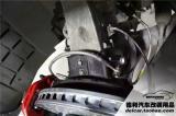 英菲尼迪G37改装Brembo 鲍鱼刹车,欧卡改装网,汽车改装