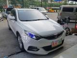 广州炫澜-致尚XT改精刚海拉5双光透镜,欧卡改装网,汽车改装