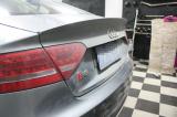 Audi S5排气一血.,欧卡改装网,汽车改装