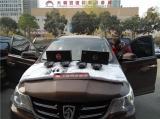 宝骏730音响改装-陕西西安上尚汽车改装,欧卡改装网,汽车改装