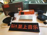 西宁东南DX7音响升级改装歌剧世家,欧卡改装网,汽车改装