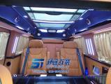 陕西汽车星空顶设计 私人专属定制,欧卡改装网,汽车改装