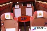 陕西奥迪车改装 车顶包覆处理 星空顶制作,欧卡改装网,汽车改装