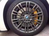 布雷博刹车中国授权代理正品批发,欧卡改装网,汽车改装