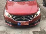 西宁宝骏310灯光升级改装 西宁港龙,欧卡改装网,汽车改装