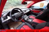 陕西舒途车顶设计改装 原车座椅改装升级,欧卡改装网,汽车改装