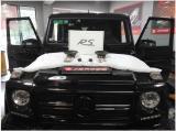 西安上尚奔驰G63汽车音响改装,全车隔音降噪改装升级,欧卡改装网,汽车改装