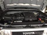 FJ4.0改装日本HKS机械增压套件,欧卡改装网,汽车改装