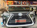 雷克萨斯RX200T汽车音响改装,欧卡改装网,汽车改装