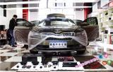 斯柯达速派改装丹麦绅士宝,欧卡改装网,汽车改装