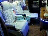 奔驰V260内饰定制改装,客户最想要的样子!,欧卡改装网,汽车改装
