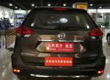 奇骏汽车音响隔音改装 重庆汽车音响改装案例分享,欧卡改装网,汽车改装