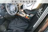 奥迪Q5汽车音响简单升级方案请参考,欧卡改装网,汽车改装