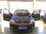 东南V5音响改装以色列摩雷,欧卡改装网,汽车改装