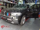 宝马X5 3.0T N55刷ECU动力升级英国CT程序 OBD免拆无损升级,欧卡改装网,汽车改装