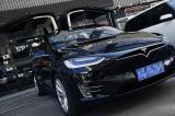 特斯拉保护车漆有妙招,欧卡改装网,汽车改装