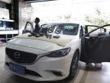 阿特兹汽车音响改装法国劲浪,展现最佳音质,欧卡改装网,汽车改装