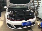 大众高7Gti升级HDP Heinz,欧卡改装网,汽车改装