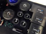 宝马X5改装德国艾索特W1旗舰版10件套,欧卡改装网,汽车改装