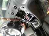 福特蒙迪欧汽车音响改装初体验,欧卡改装网,汽车改装