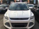 福特翼虎汽车音响改装升级丹拿音响,欧卡改装网,汽车改装