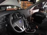 沃尔沃XC60改装德国艾索特RE165.3,欧卡改装网,汽车改装