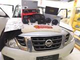 途乐俄罗斯STP舒适系列CSH银卫盾 小炸弹 魔力棉,欧卡改装网,汽车改装