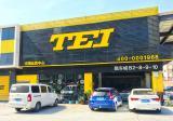欧卡改装网,TEI Racing中国总代