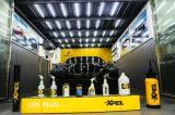 保时捷帕拉梅拉XPEL隐型车衣UX透明膜施工案例,欧卡改装网,汽车改装