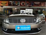 大众CC汽车音响改装德国喜力仕伊蔓汽车音响,欧卡改装网,汽车改装