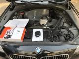 宝马5系安装RS德国Race Chip,欧卡改装网,汽车改装