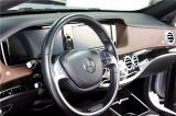 奔驰S级改装柏林之声音响系统,欧卡改装网,汽车改装