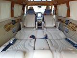 不到30万的MPV商务车 也能如此豪华——奔驰威霆,欧卡改装网