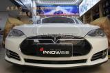 特斯拉 model S 改装俄罗斯stp,欧卡改装网,汽车改装