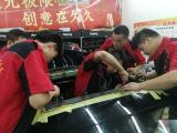 江苏南京大众帕萨特汽车天窗改装,一流品质唯这家,欧卡改装网