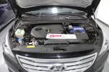 现代名图1.8了 在顶速-自然吸气引擎也能明显提升,欧卡改装网,汽车改装