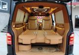 高品质改装,大众迈特威成就多彩人生,欧卡改装网,汽车改装