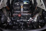 Jeep指南者改装德国零点汽车音响|全车安博士隔音降噪,欧卡改装网,汽车改装