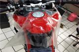 杜卡迪摩托车贴膜漆面保护膜 长沙透明车衣,欧卡改装网,汽车改装