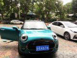"""佛山宝马行车记录仪改装,车主都说""""唔错啊""""—容桂尚韵,欧卡改装网,汽车改装"""