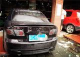 温州汽车音响改装马自达6音响改装优化升级,欧卡改装网,汽车改装