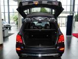 奔驰GLK电动尾门,推荐安装原厂这款电动尾门,欧卡改装网,汽车改装