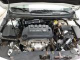 雪弗兰科鲁兹1.5L提升动力加装离心式电动涡轮增压器,欧卡改装网,汽车改装